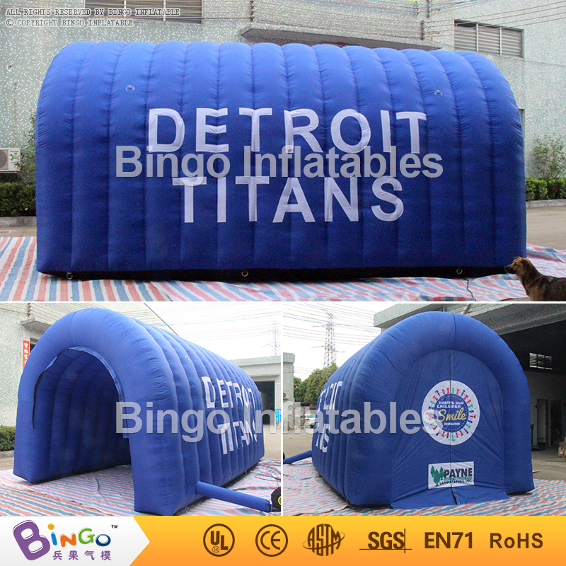 inflatable football tunnel sports tunnel blue football tunnel with high quality new 10 1 tablet mf 762 101f 3 fpc touch screen digitizer panel replacement glass sensor free shipping