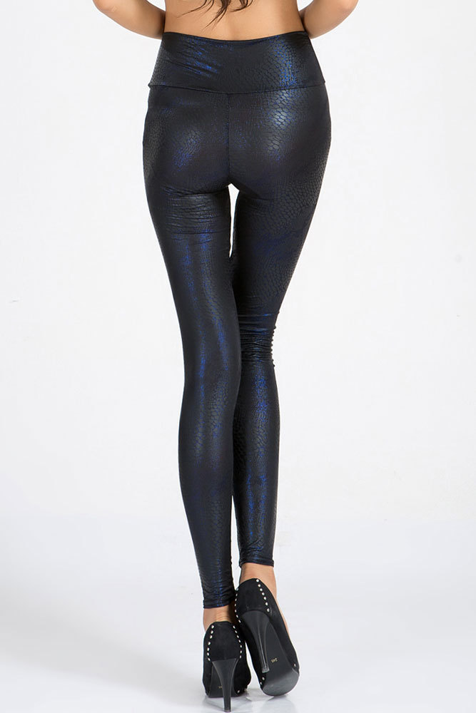 Sexy women tight pants