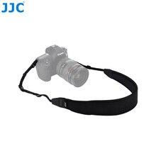 JJC Quick Release Neck Wide Strap Anti-slip DSLR Camera Shoulder Neck Straps for Canon/Nikon/Sony/Pentax/Samsung Photo Grip