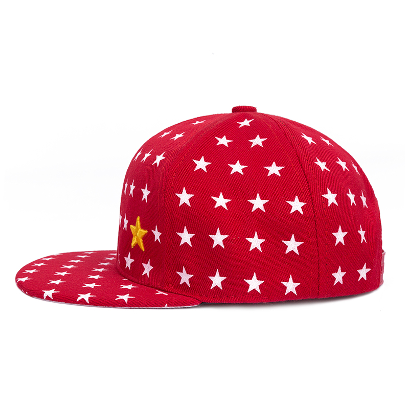350711095ae0c New 2019 Snapback Hat Children Unisex Baby Baseball Cap Boy Cap For Kids  Hip hop Cap Girl Hat Baby Hat Drop shipping-in Baseball Caps from Apparel  ...