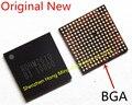100% Новый ROHM2610 BD2610GW BGA Микросхем