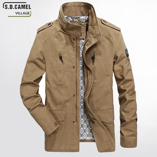 Vente-chaude-Casual-Wear-Hommes-Slim-Fit -Veste-Manteaux-Marque-Surv-tement-Hommes-Veste-de-Coton.jpg 640x640.jpg a0e6835f1