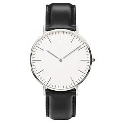luxury brand mens steel bracelet quartz watch fashion rose gold silver man dw watch style men dress watch 40mm relogio feminino