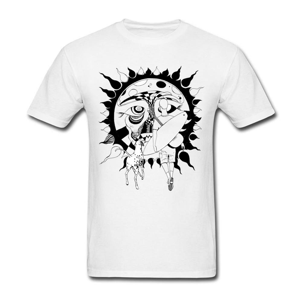 Sublimation Customize Shirt Promotion-Shop for Promotional ...