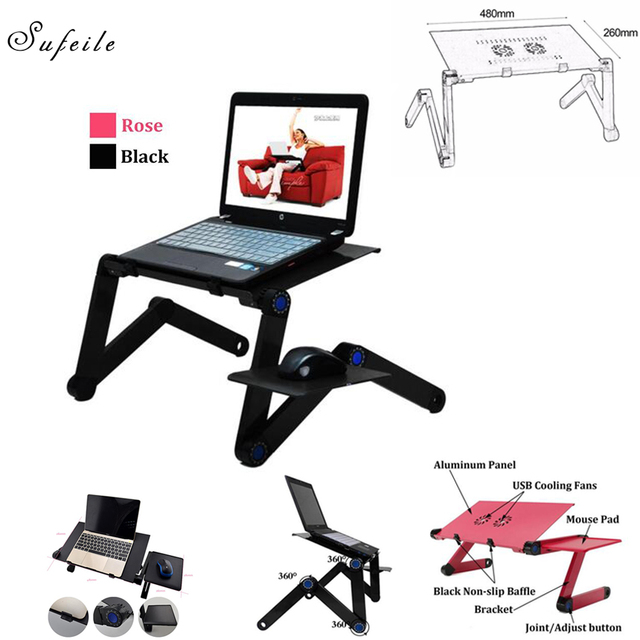 https://ae01.alicdn.com/kf/HTB1CWF0SVXXXXcDXpXXq6xXFXXXj/Larger-Portable-Laptop-Folding-laptop-Table-Double-Fan-Desk-480mm-Bed-Sofa-Tray-360-rolling-Adjustable.jpg_640x640.jpg
