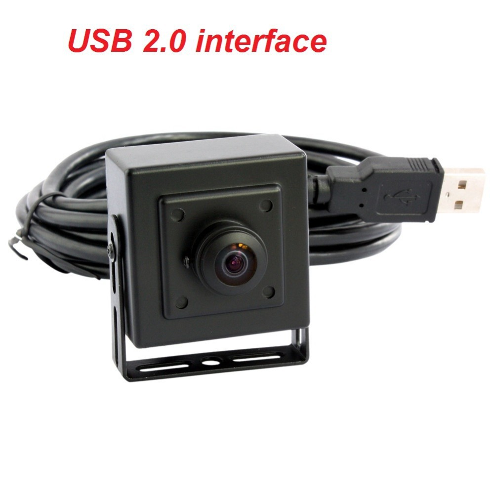 2mp cmos ov2710 free driver 180degree fisheye lens 30fps60fps 120fps high frame rate