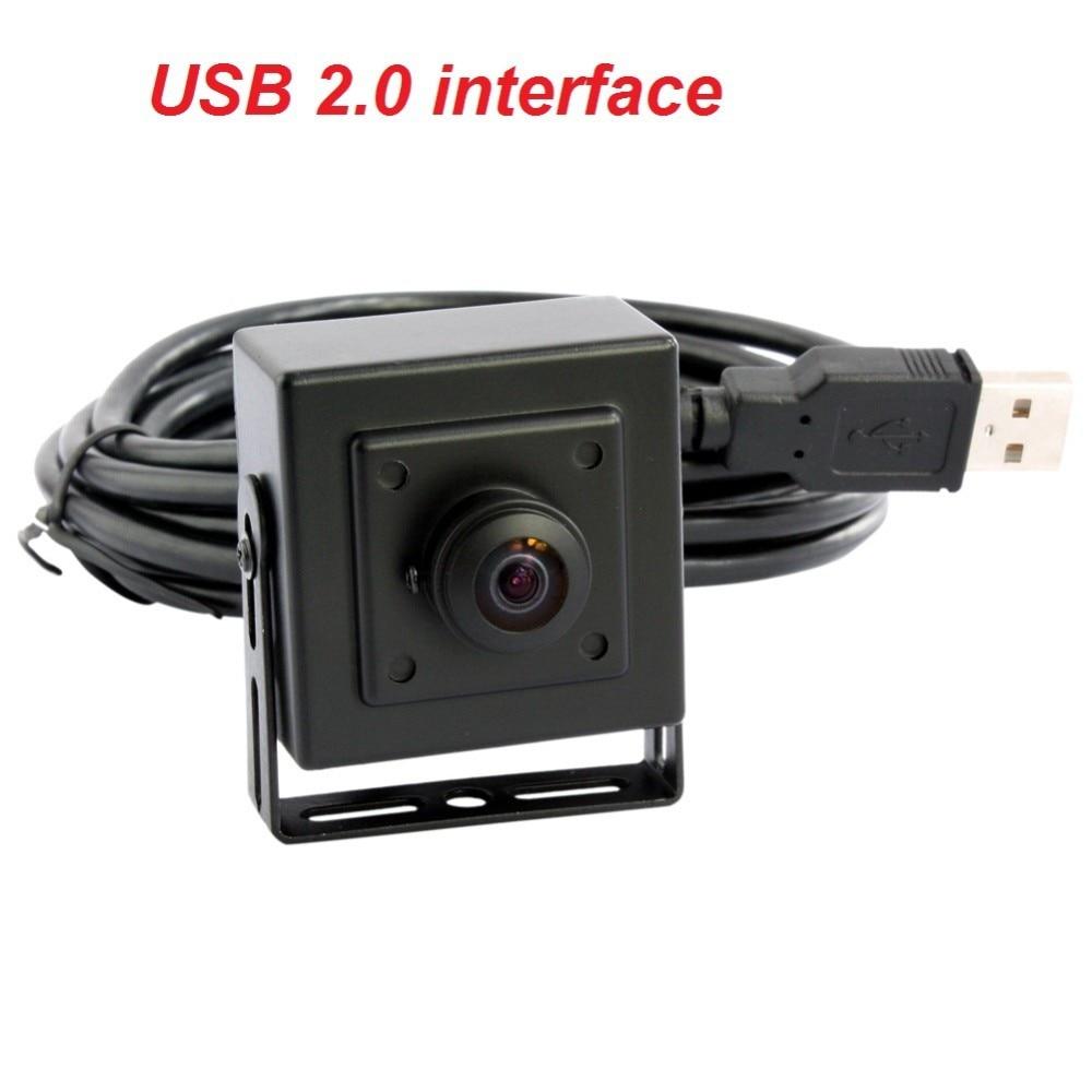 ФОТО 2mp CMOS OV2710  free driver 180degree fisheye lens 30fps/60fps /120fps high frame rate wide angle webcam hd 1080P