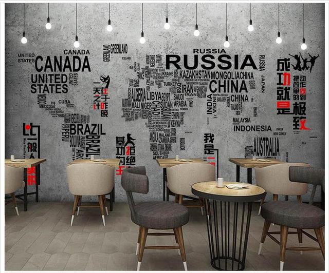 ... Great Custom Wall Murals Canada Awesome Ideas Part 47