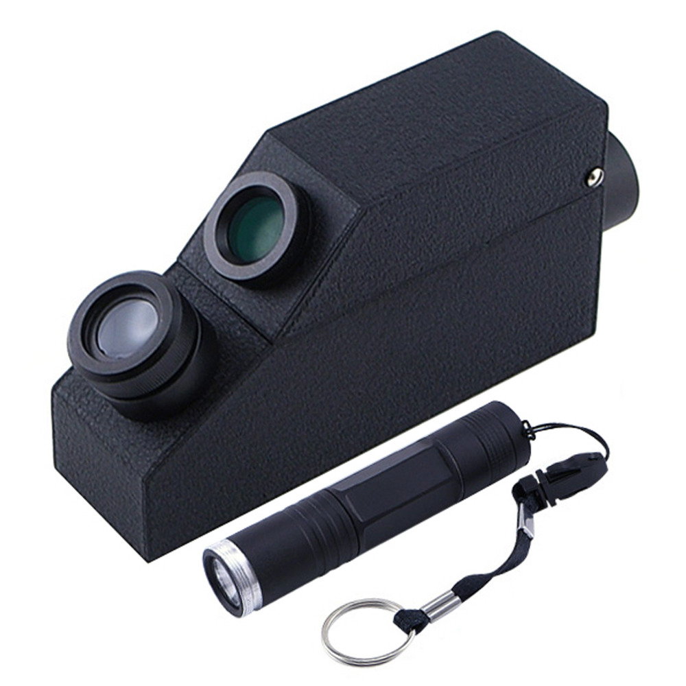 1.30 ~ 1.81 RI Range Gemology Gemstone Gemalogical Gem Refractometer w/ Monochromatic Light Filter and Polarizing Lens veterinary and human 2 14g dl 1 000 1 060 ri dog 1 000 1 060 ri cat clinical dog and cats refractometer rhc 300atc