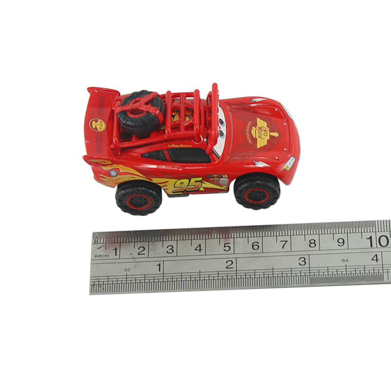 Disney-Pixar-Cars-Cars-2-3-New-Lighting-McQueen-SUV-Diecast-Metal-Alloy-Toys-Christmas-Gift-Toys-For-Kids-Cars-Toy-Jackson-Storm-3