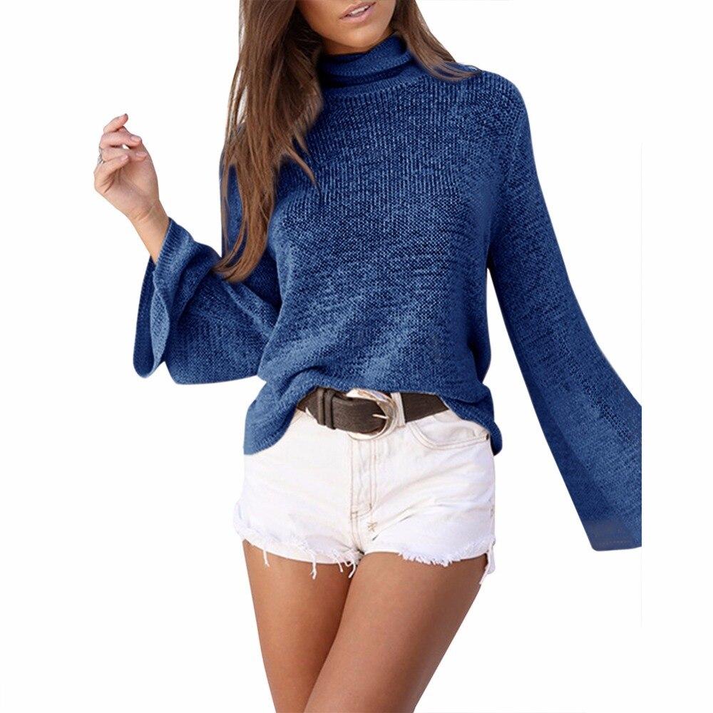 Online Get Cheap Girls Pullover Sweatshirts -Aliexpress.com ...