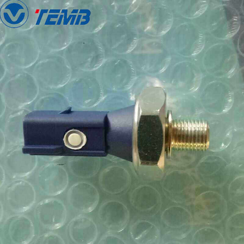 06H919081A Yağ Rressure değiştirme sensörü golf passat cc A4 A5 A6/S6 Q5 A3 TT A8
