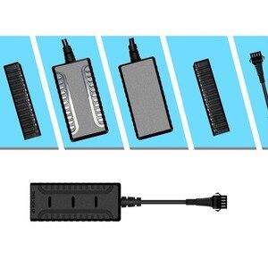 Image 5 - Auto micro mini gps tracker carro localizador trilha da motocicleta gsm gprs sms dispositivo de rastreamento para veículo bicicleta anti roubo localização