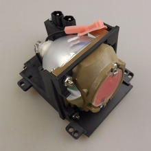 Free shipping Original Projector Lamp with hoousing EC.J0101.001 for ACER PD310 / PD320 free shipping 100% original projector lamp ec j8100 001 for p1270