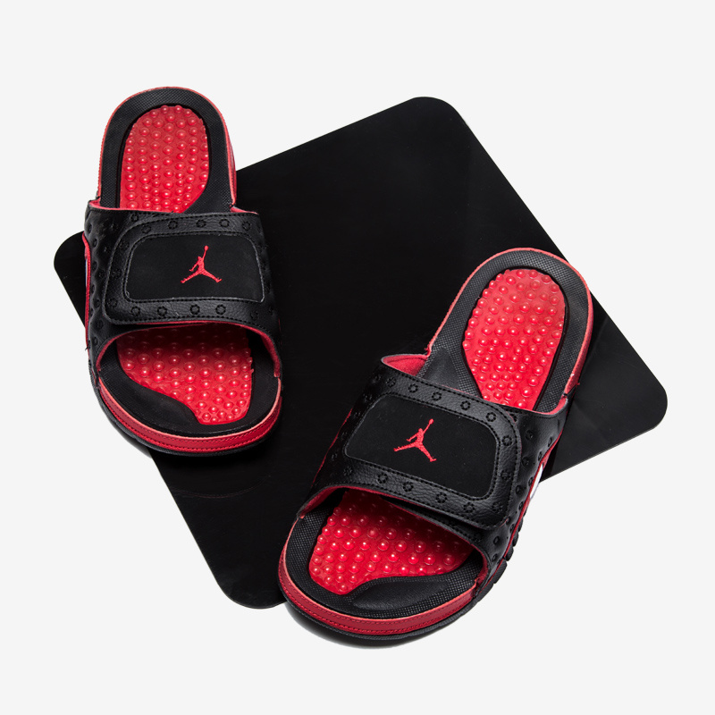 Jordan 13 Hydro XIII Man Aqua Shoes Outdoor Breathable Beach Shoes Lightweight Quick-drying Wading Shoes Sport Water Sneakers