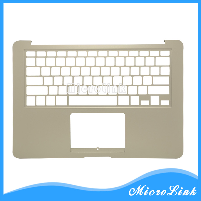 New us Topcase for Macbook Air 13.3