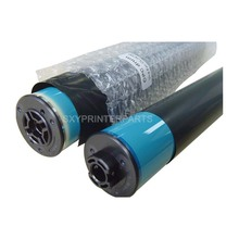 Hot Selling OPC Drum for HP Color Laser Jet 4005 4700 4730
