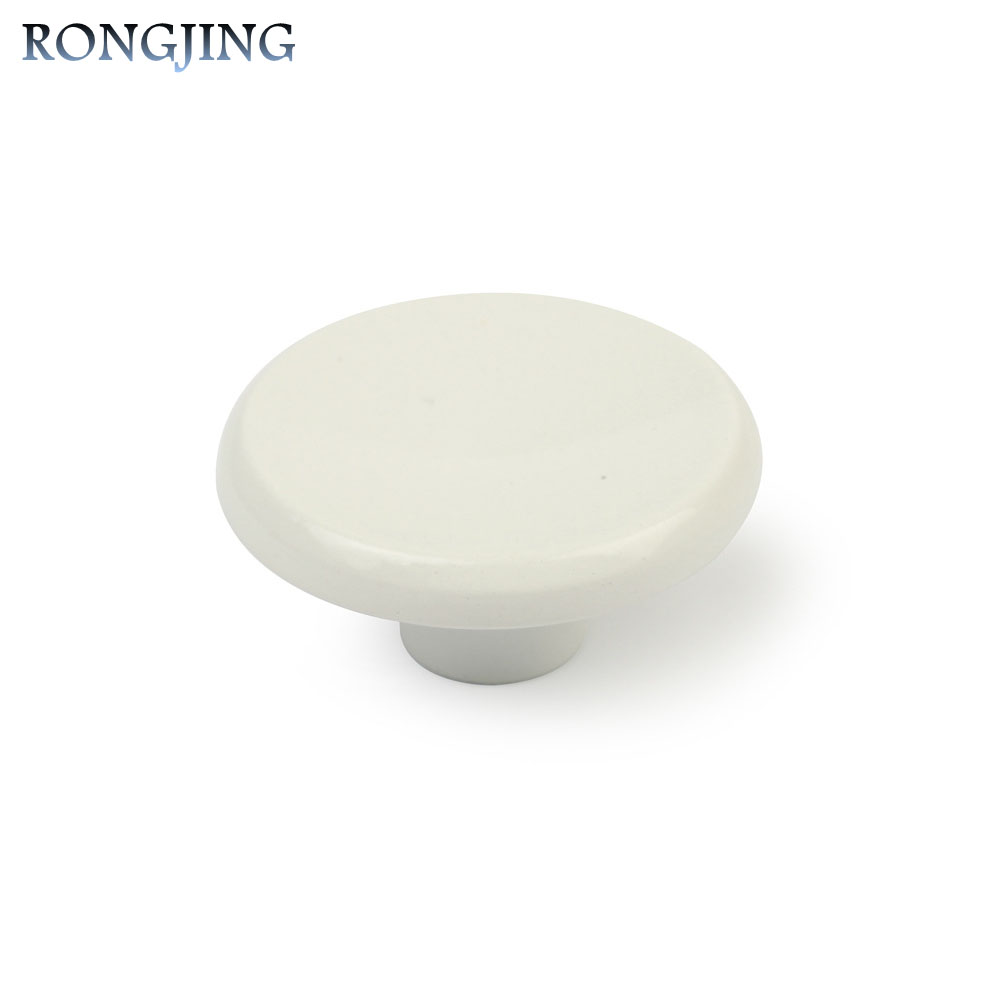 Modern Furniture Knobs compare prices on modern drawer knobs- online shopping/buy low