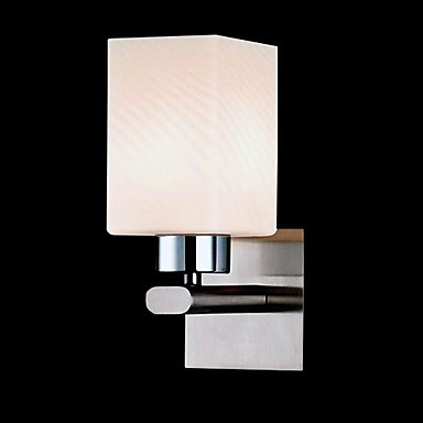 Simple Modern Artistic LED Wall lamp Lights Concise Bedside Light Fixtures For Home Lightings Bar Cafe Wall Sconces modern acrylic led wall lights bedroom bedside wall lamp lampara de pared bed room decoration lighting wall sconces