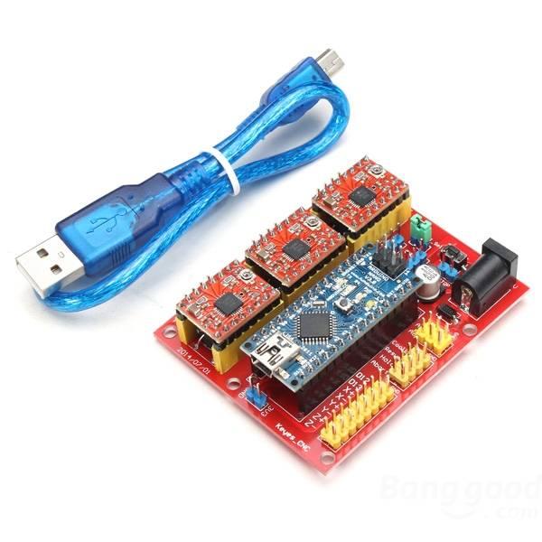 Sensor Kit For Arduino Reviews - DHgatecom