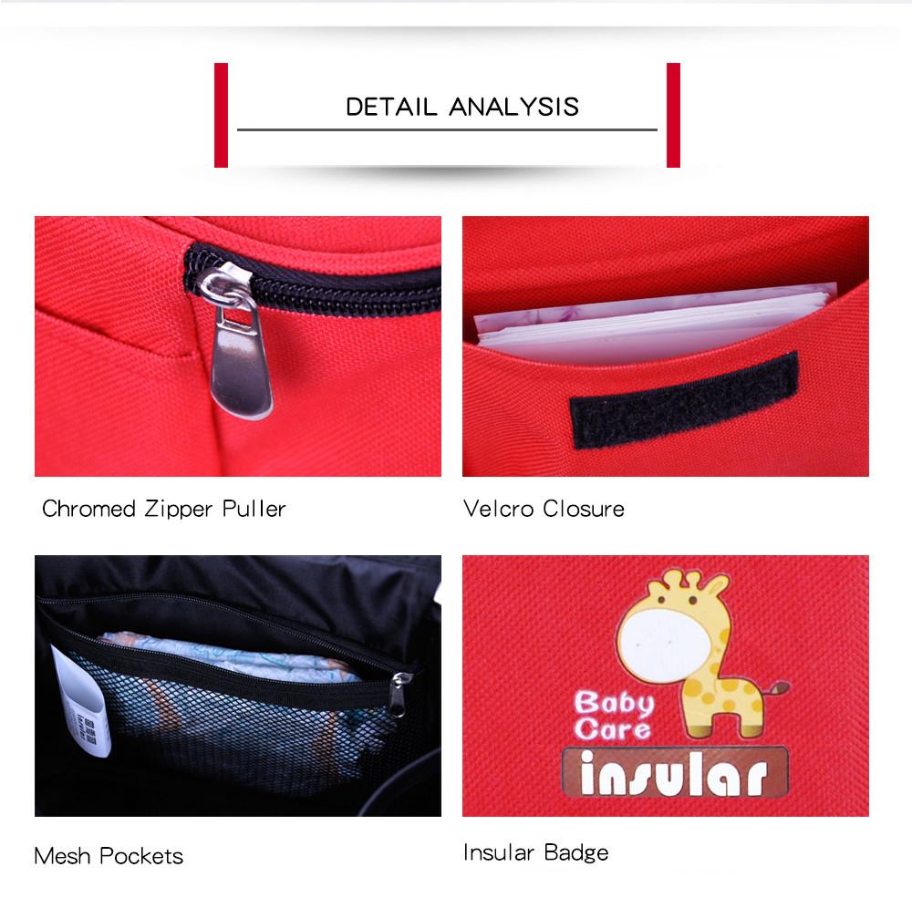 Stroller bag (15)
