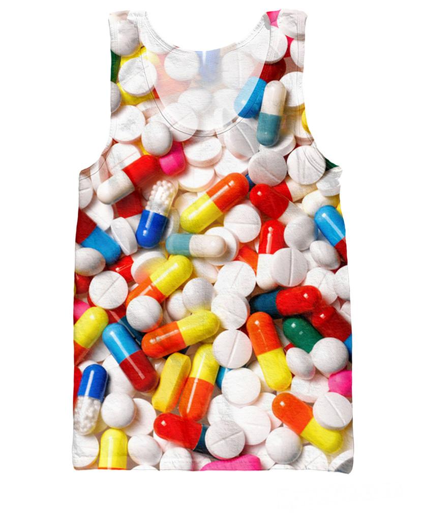 AOPTT0518U_Pills_Mockup_1024x1024.jpg