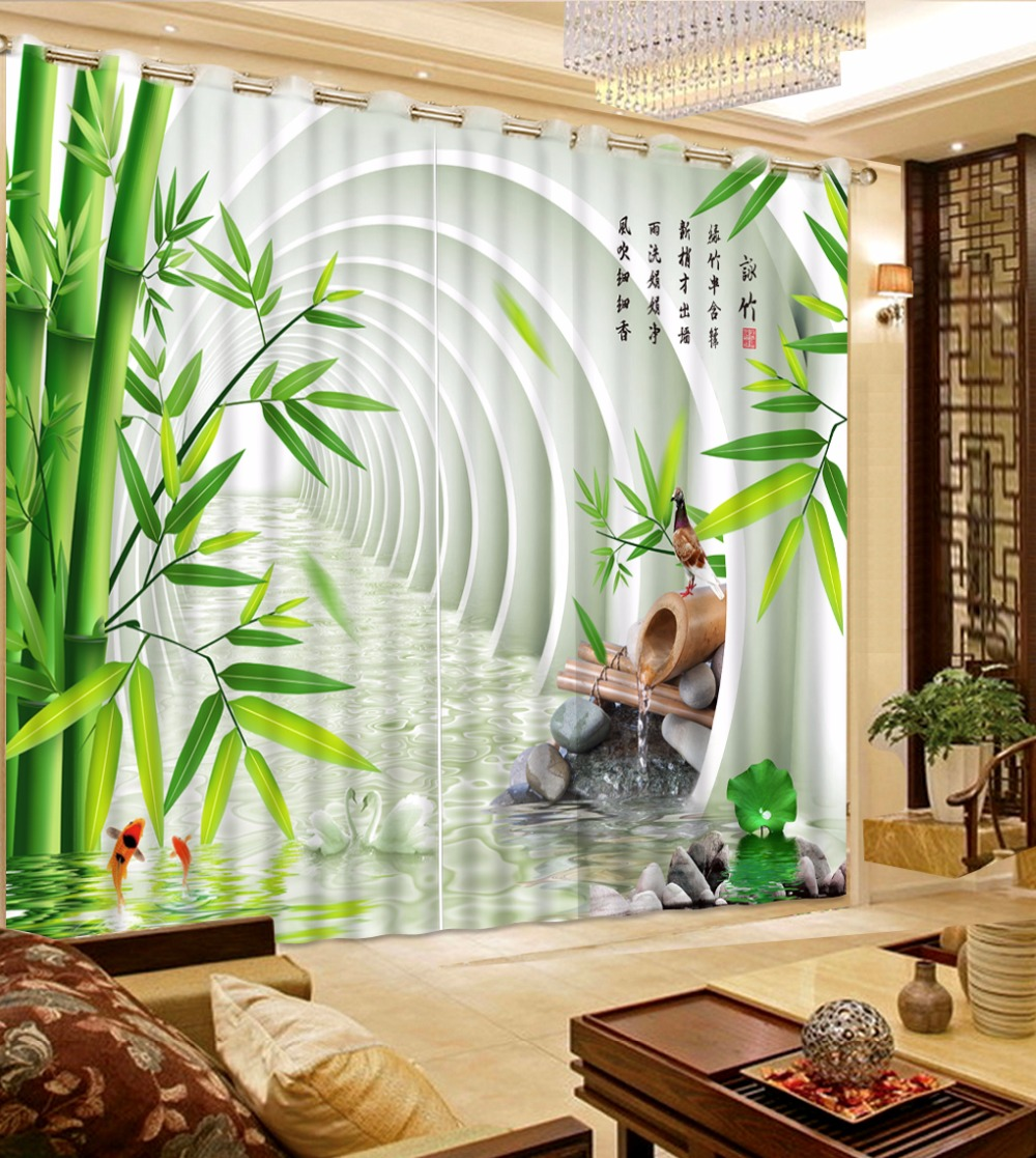 popular bamboo living room-buy cheap bamboo living room lots from