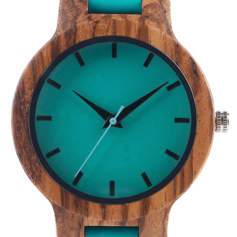 Quartz Honno Wristwatch Popular 3