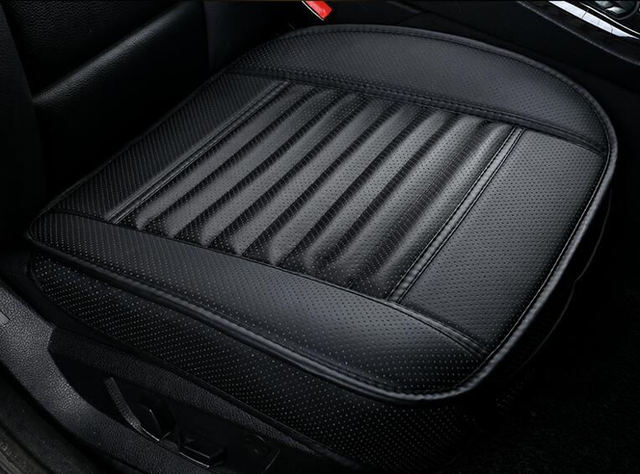 Universal Seat Car-Styling For Toyota Honda BMW Audi Ford Hyundai Kia  Nissan Mazda Lexus  Acura 90% Cars Car Seat Cover