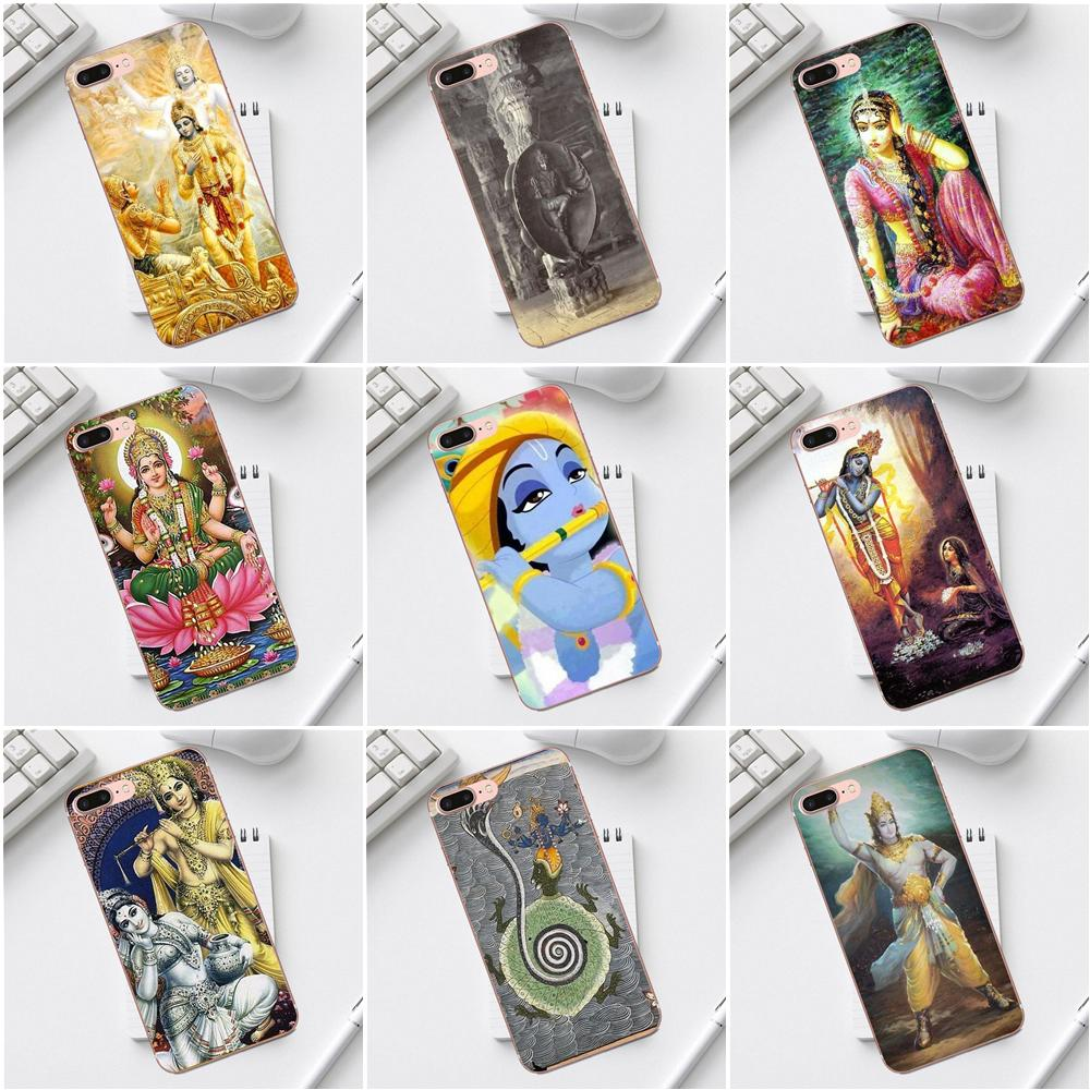 Collection Here Maiyaca Beautiful Big Eyes Design Novelty Fundas Phone Case Cover For Iphone 8 7 6 6s Plus 5 5s Se Xr X Xs Max Coque Shell To Be Highly Praised And Appreciated By The Consuming Public Phone Bags & Cases Half-wrapped Case