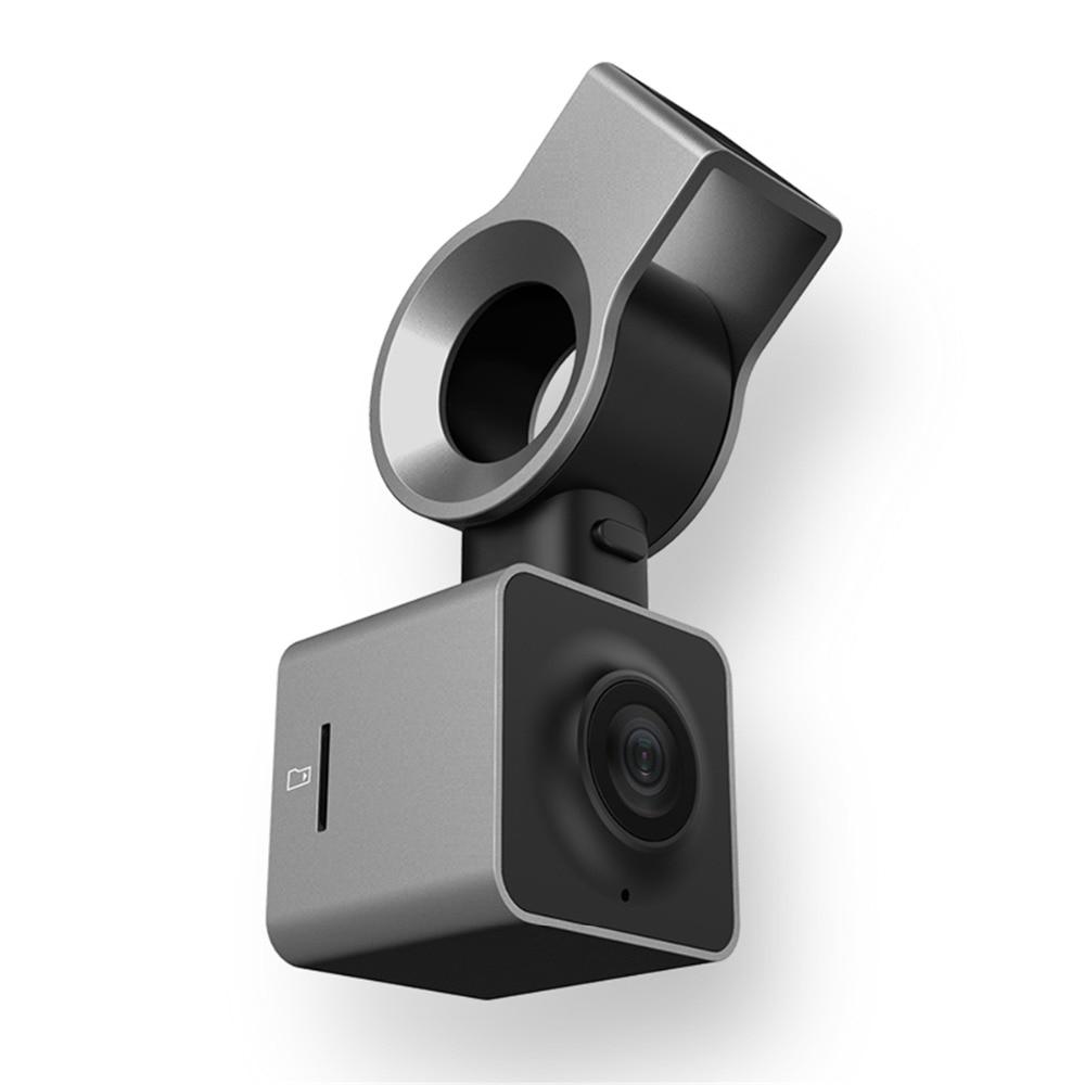 Black Box Dash Cam >> Us 159 99 Autobot Car Dvr Gps Wifi Car Camera Auto Dvrs Dash Cam Video Recorder Blackbox G Sensor Night Vision Novatek 96655 Full Hd 1080p In