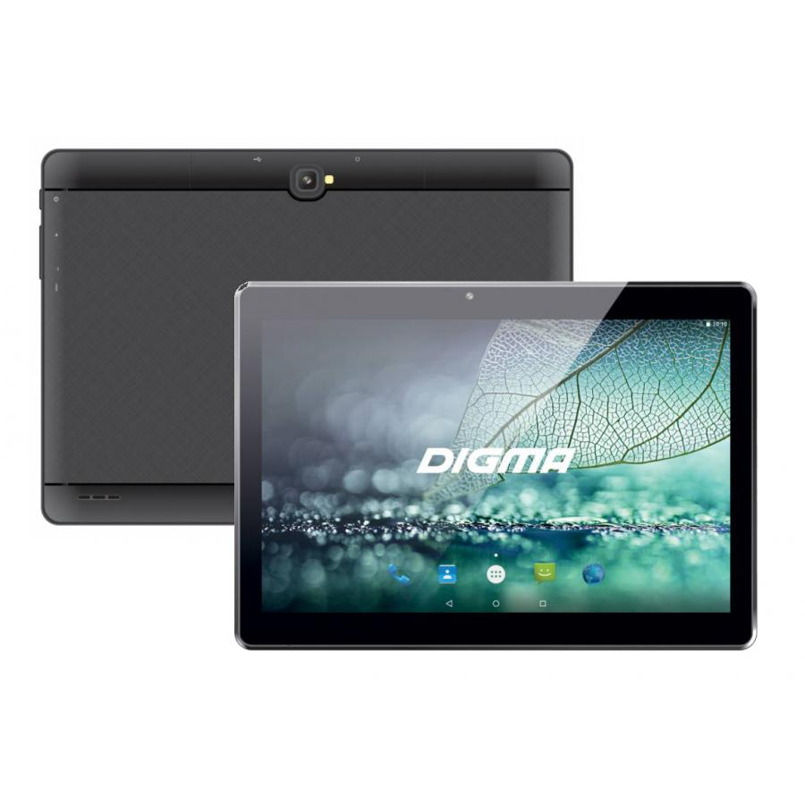 Черный 10,1 дюймов для DIGMA Plane 1523 3g PS1135MG планшетный ПК емкостный сенсорный экран стеклянная панель дигитайзер