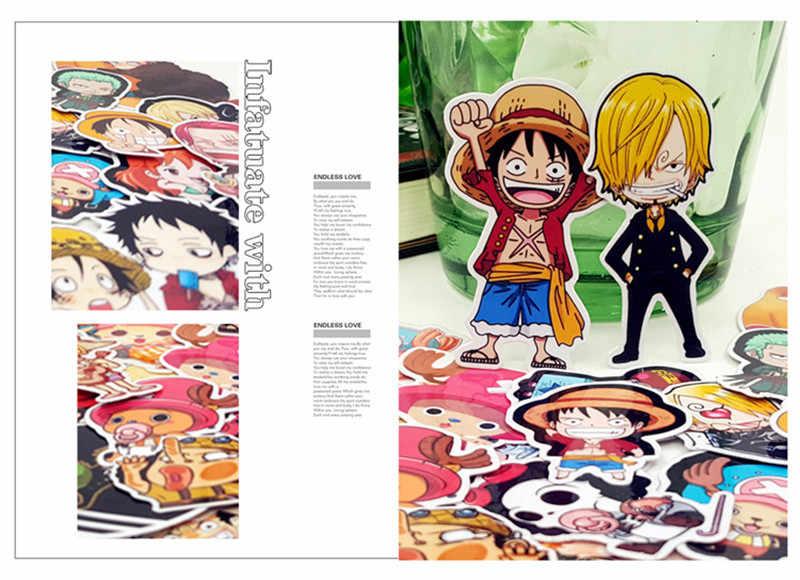 30 יחידות חדש קריקטורה ילד עם חבריו נייר Lable מדבקות מלאכות דקורטיבי מדבקת DIY יפה מכתבים