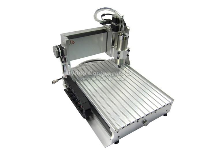 CNC 6040 800W (14)