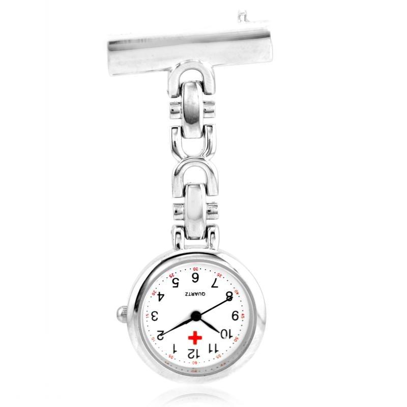 Weipeng-k692 nurse table medical wall chart pocket watch gift watch