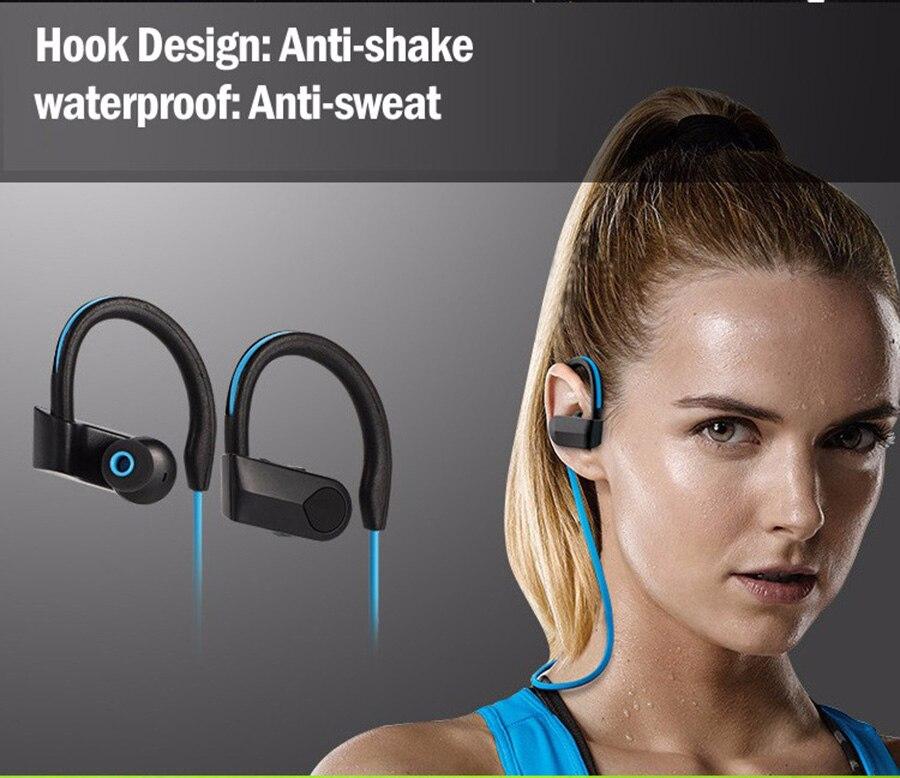The-latest-wireless-sports-running-mini-anti