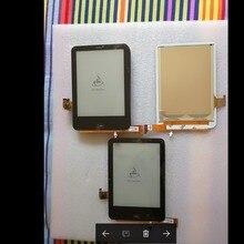 ED060KC1 ЖК-дисплей для Tolino E-Ink 1448x1072 ED060KC1(LF) C1-S1 300 точек/дюйм считыватель ЖК-дисплей