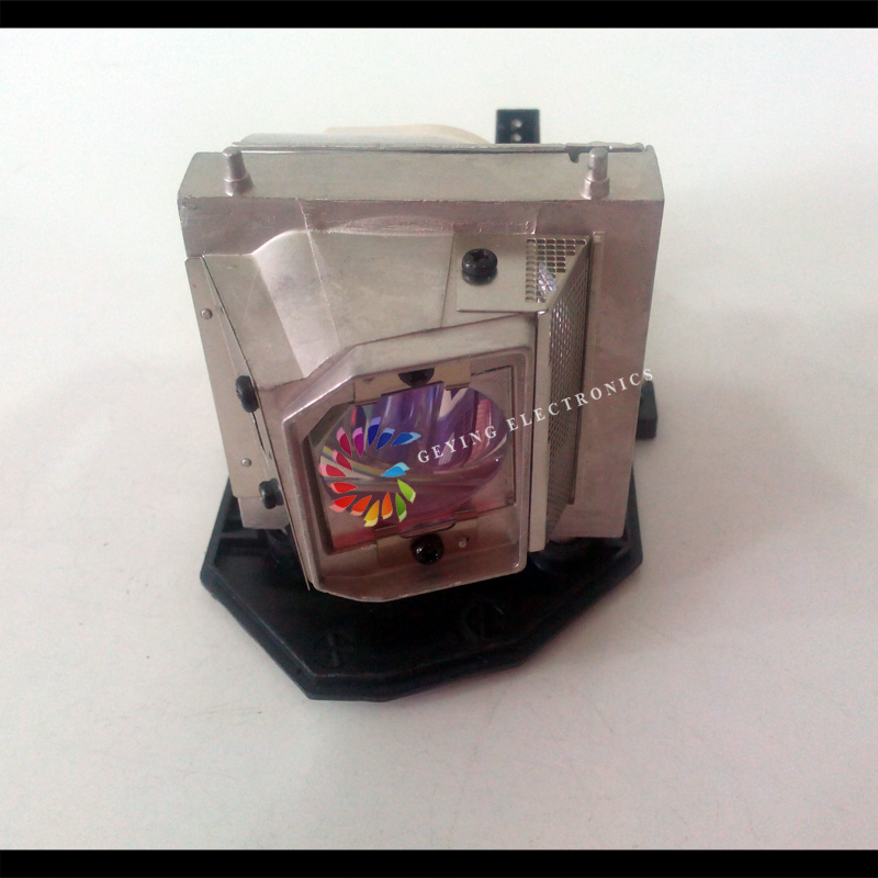 Original Projector Lamp with Housing BL-FU190D SP.8TM01GC01 For W305ST X305ST GT760 жидкая помада it s skin life color lip crush matte 06 цвет 06 drop the beat variant hex name ee4e68