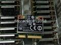NOVO para AR9565 metade Mini PCI-E Atheros QCWB335 Wifi Bluetooth 4.0 Sem Fio ENVY 4 6 M4 M6 cartão para HP 655 CQ58 690019-001 DV7