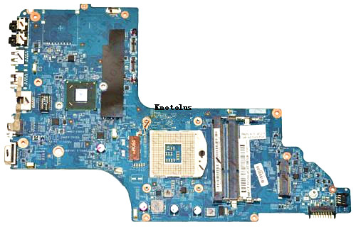 682043-501 for HP DV7 DV7T DV7-7000 laptop motherboard 682043-001 48.4ST04.021 DDR3 Free Shipping 100% test ok 580974 001 for hp pavilion dv7 dv7t dv7 3000 laptop motherboard tested working