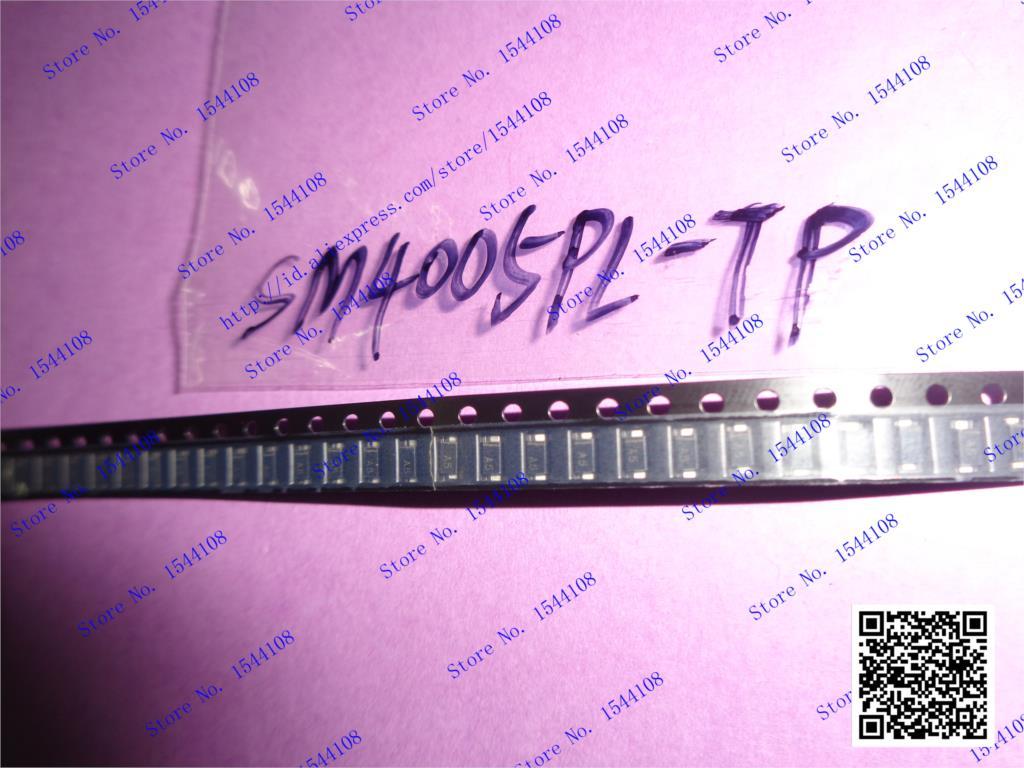Price SM4005