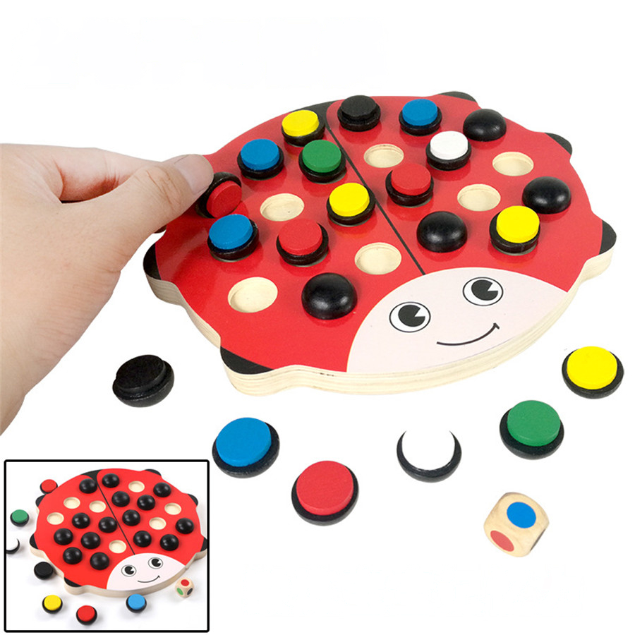 Math Toys For Kids : Popular memory math buy cheap lots from china