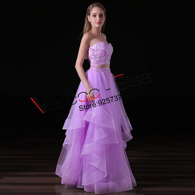 Moderno Unidad Vestido De Fiesta Friso - Vestido de Novia Para Las ...