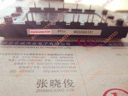 MG50Q6ES51
