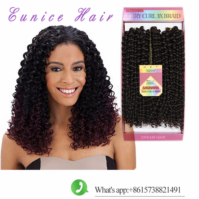 Brilliant Online Get Cheap Deep Brown Curly Hair Aliexpress Com Alibaba Group Short Hairstyles For Black Women Fulllsitofus
