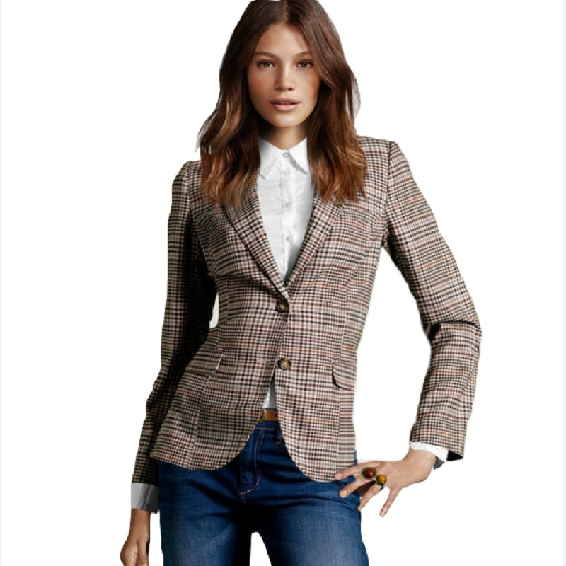 Shop Brooks Brothers sale on women's jackets and blazers and take advantage of discount prices. Legendary quality and customer service are a click away.
