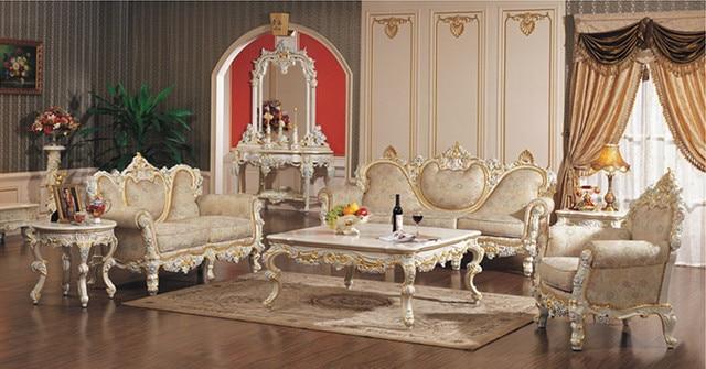 Hervorragend Luxus Möbel Stoff Sofa Wohnzimmer Möbel Set Gruppe Kauf Großhandel Preis  Dekoration