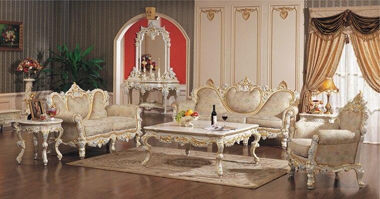 luxury furniture fabric sofa living room furniture set group buying wholesale price home decoration. Interior Design Ideas. Home Design Ideas