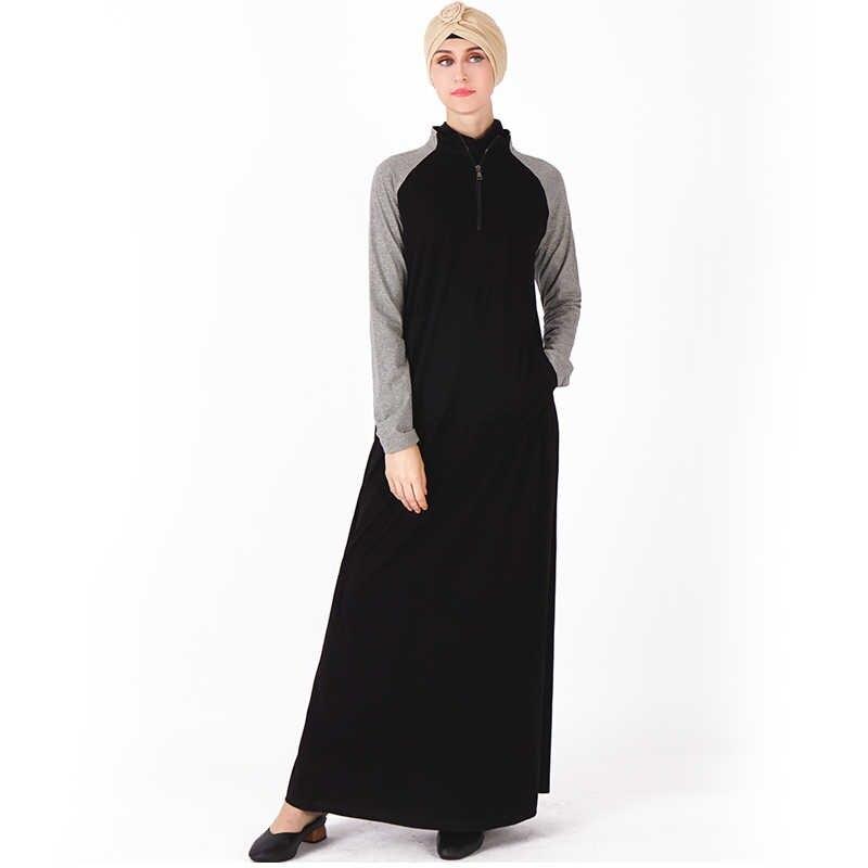 스웨터 abaya 두바이 터키 hijab 이슬람 드레스 kaftan abayas 여성용 caftan elbise 터키 이슬람 의류 라마단 가운