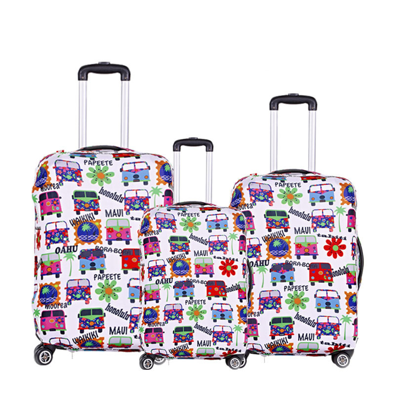 Online Buy Wholesale sale suitcases from China sale suitcases ...